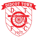 Didcot Town Youth