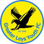 Greater Leys Youth