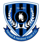 Harwell & Hendred Youth