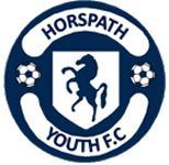 Horspath Youth
