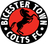 Bicester Town Colts