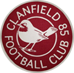 Clanfield 85 FC