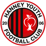 Hanney Youth