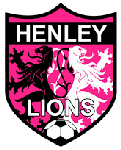 Henley Lions