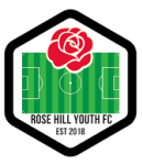 Rose Hill Youth