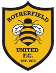 Rotherfield United