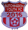 Bletchingdon Youth