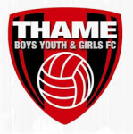Thame Youth
