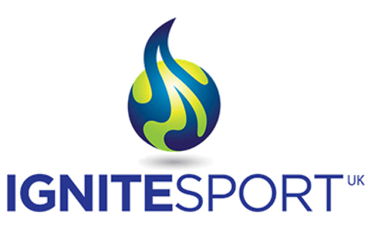 Ignite Sports UK Ltd