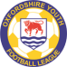 Oxford Mail Youth Football League